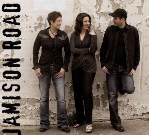 cd_cover_jamison_road_jamison_road_B