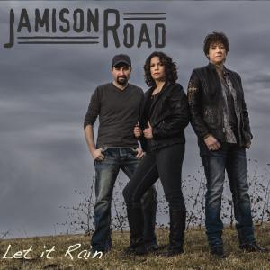 cd_cover_jamison_road_let_it_rain_hi-res_B