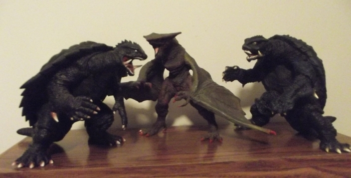 Heisei_Gamera_Vinyl_Action_Figures_B