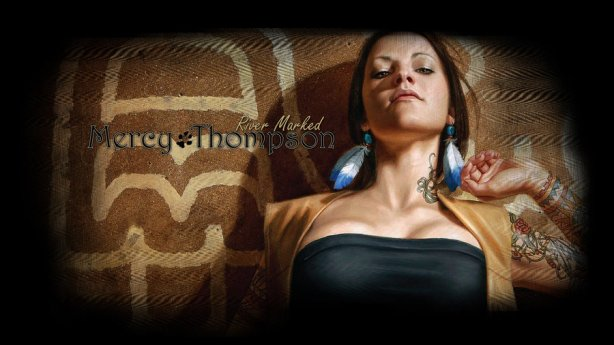 mercy_thompson___river_marked_wallpaper_by_ladiebutterfly-d52ruoe