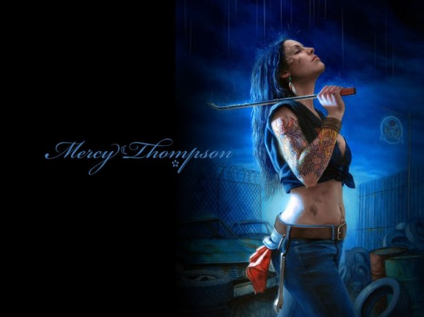 Mercy_Thompson_Wallpaper_by_LadieButterfly_B