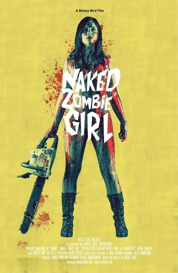 Naked-Zombie-Girl-movie-poster-01