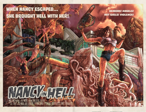 Nancy-in-Hell-Scape-back-cover-1024