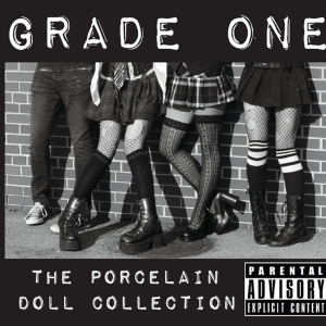 Porcelain_Doll_Collection_Cover_01