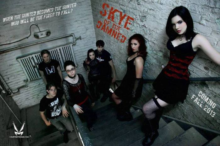 SkyeOfTheDamned_Photo_01B