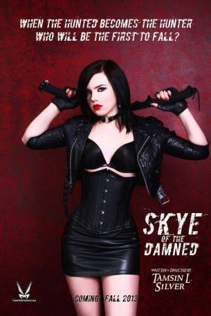 SkyeOfTheDamned_Photo_02