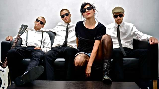 The_Interrupters_Photo