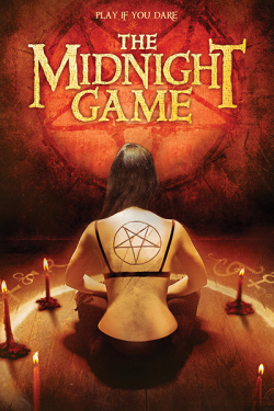 The_Midnight_Game_Poster
