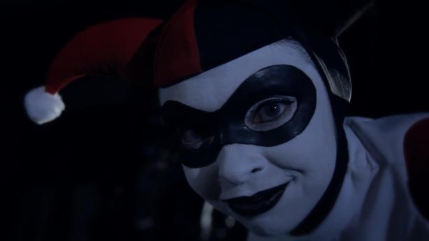 Batgirl_Spoiled_Harley_Quinn_01
