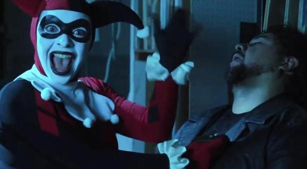 Batgirl_Spoiled_Harley_Quinn_02
