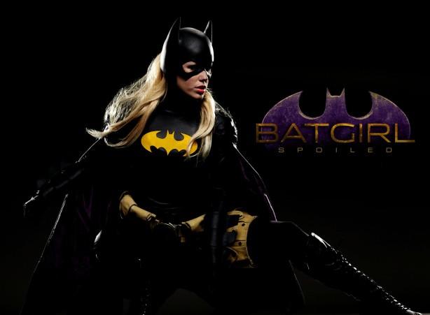 Batgirl_Spoiled_Promo_01