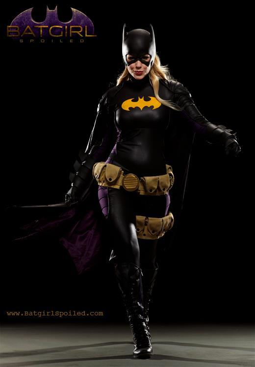 Batgirl_Spoiled_Promo_03