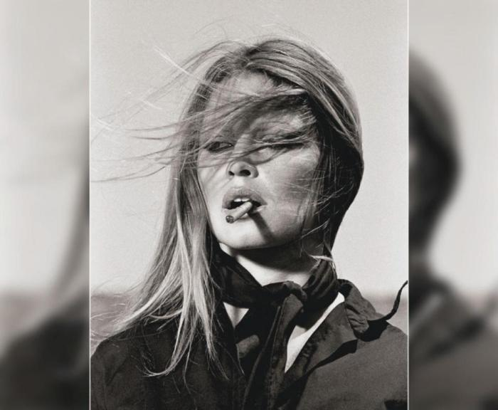 brigitte-bardot-1971_B
