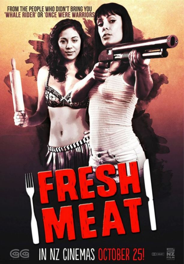 Fresh_Meat_Poster_02
