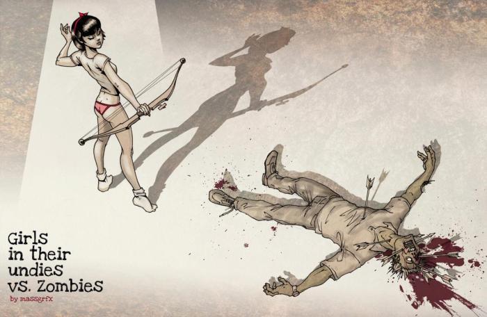 Girls_In_Their_Undies_vs_Zombies_01