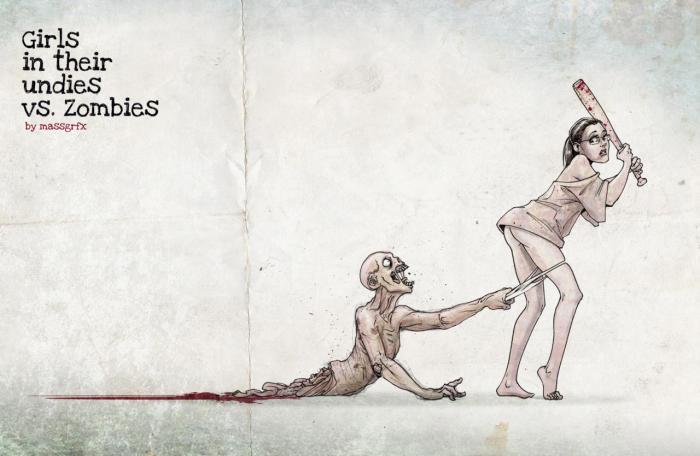 Girls_In_Their_Undies_vs_Zombies_03
