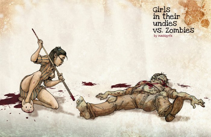 Girls_In_Their_Undies_vs_Zombies_04