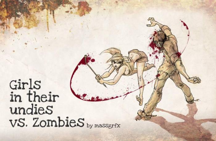 Girls_In_Their_Undies_vs_Zombies_05
