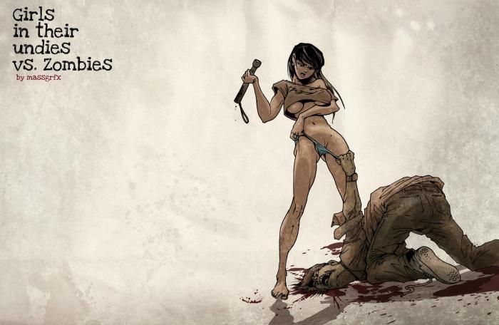 Girls_In_Their_Undies_vs_Zombies_07