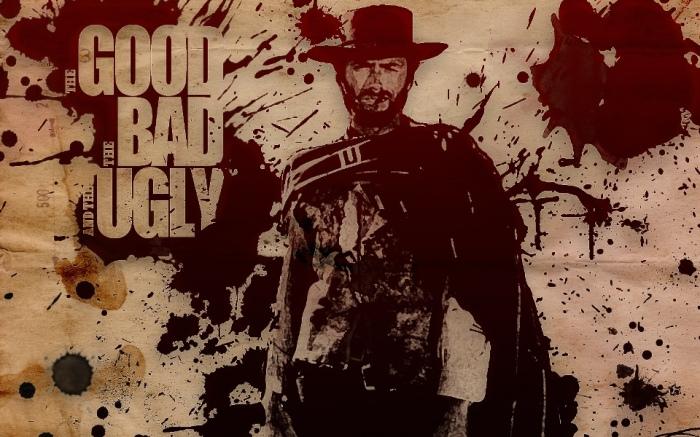 Good_Bad_Ugly_Wallpaper_960x600