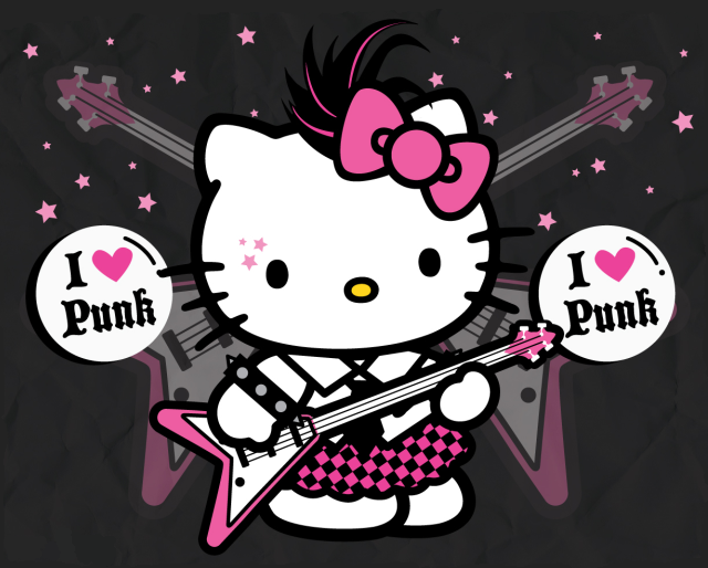 hello_kitty_punk_01