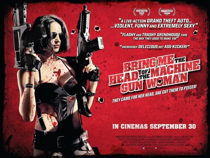 machine_gun_woman_poster_01