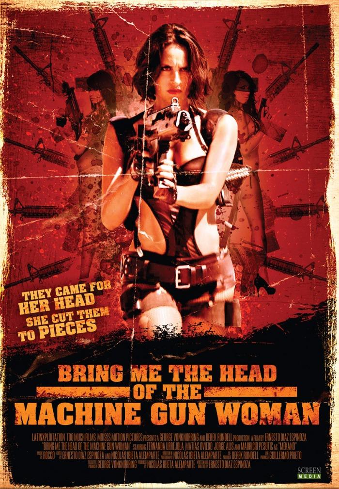 machine_gun_woman_poster_02