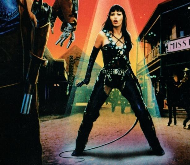 Oblivion_2_Backlash_Poster_Cropped_1