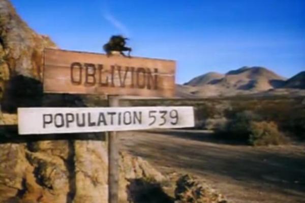 Oblivion_Sign_01