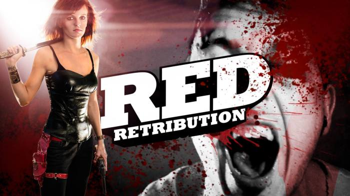 Red_3_Retribution_Poster_2
