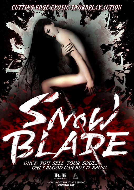 Snowblade_Poster_1_509x720