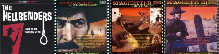 Spaghetti_Western_Tributes_Covers