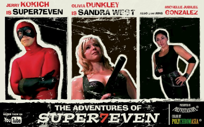 Superseven_Poster_05