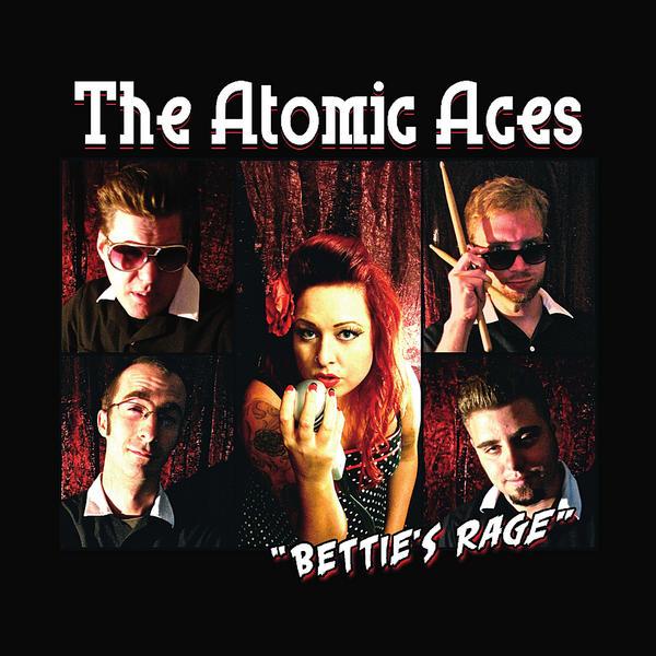 Atomic-Aces-Bettie-Rage-600x600