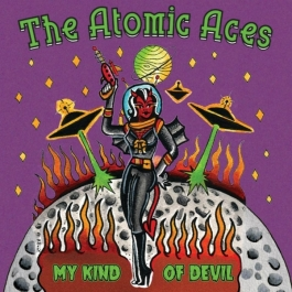 Atomic-Aces-My-Kind-of-Devil-600x600