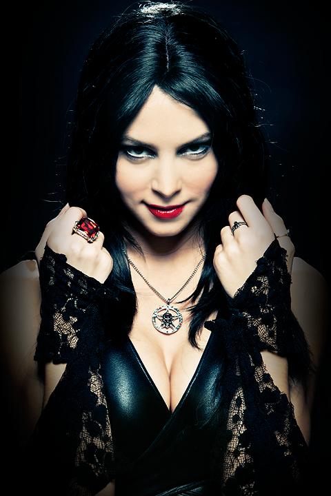 Countessa_photo_by_Steven_Shea