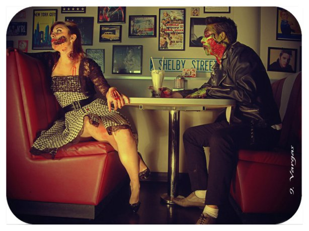 love_sucks_by_iudas-5-d3l30z6