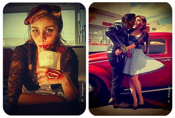 love_sucks_by_iudas-6