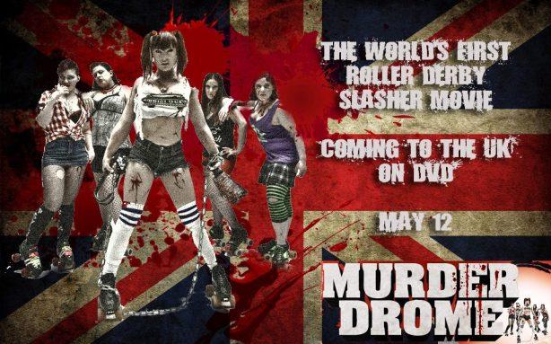 MurderDrome_UK_poster_B