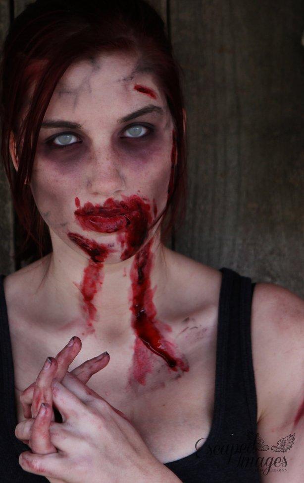 oh_noh__zombay__by_rockermichele-d78y528