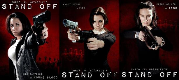 Stand_Off_Poster_02