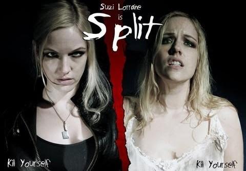 Suzi_Lorraine_Split