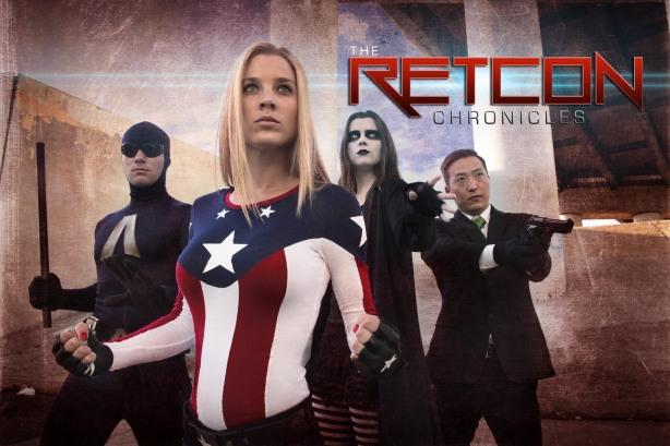The_Retcon_Chronicles_01