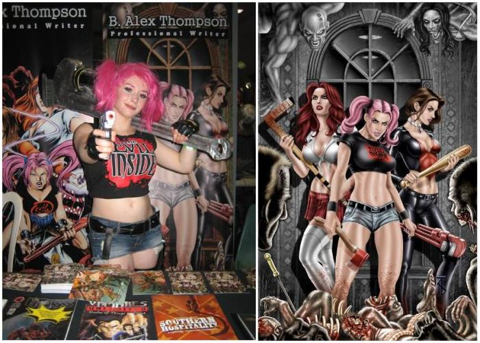 Chaos_Campus_Jaime-cosplayer_07-poster