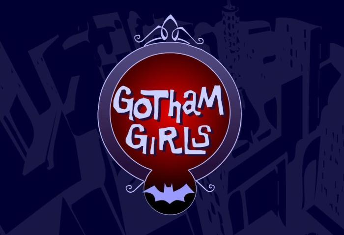 Gotham_Girls_Flash_S1_Titles