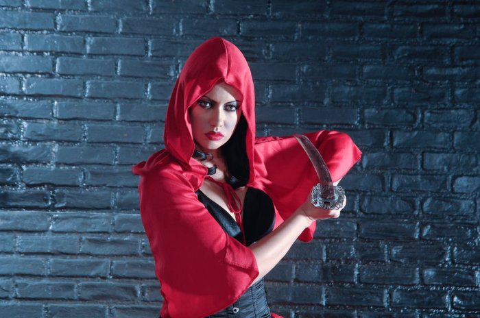 red_riding_hood__fighter_by_lola_gainsborough-d7gmgtz