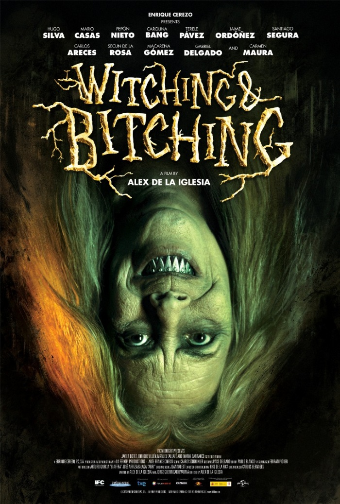 Witching_and_Bitching_poster_01_B