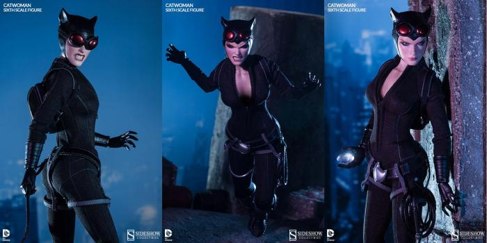 Catwoman-100164-catwoman-005-006-002