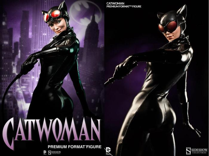 Catwoman-300263-catwoman-001-002