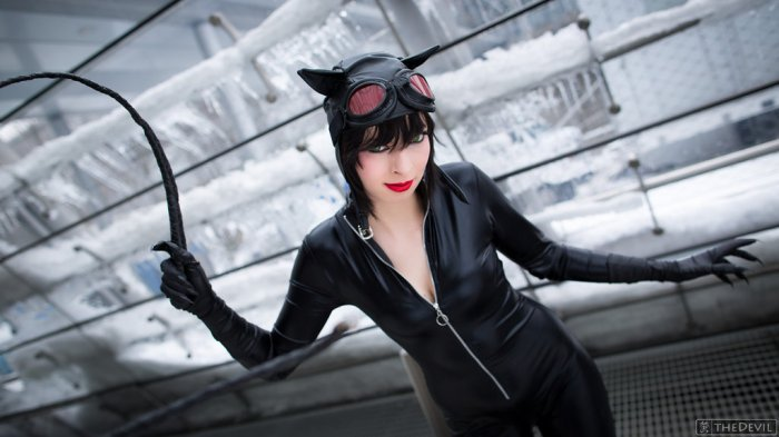catwoman_by_thedevil1412-d65dlgl
